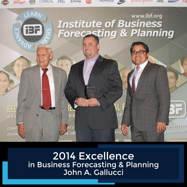 IBF_2014_excellence-john
