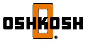 Oshkosh_Logo_-_2C