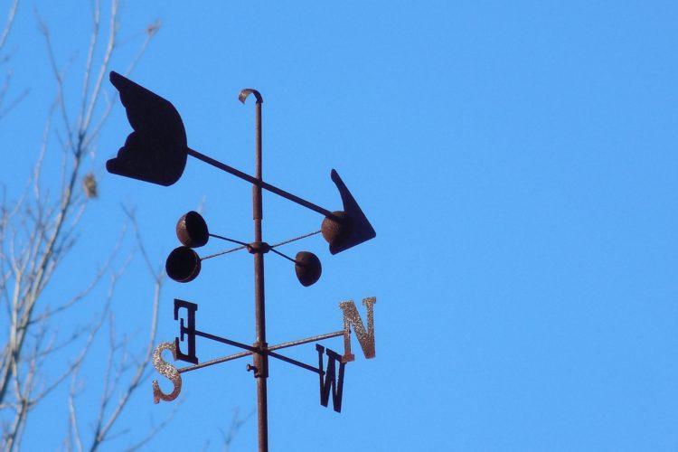 wind-741583_1920