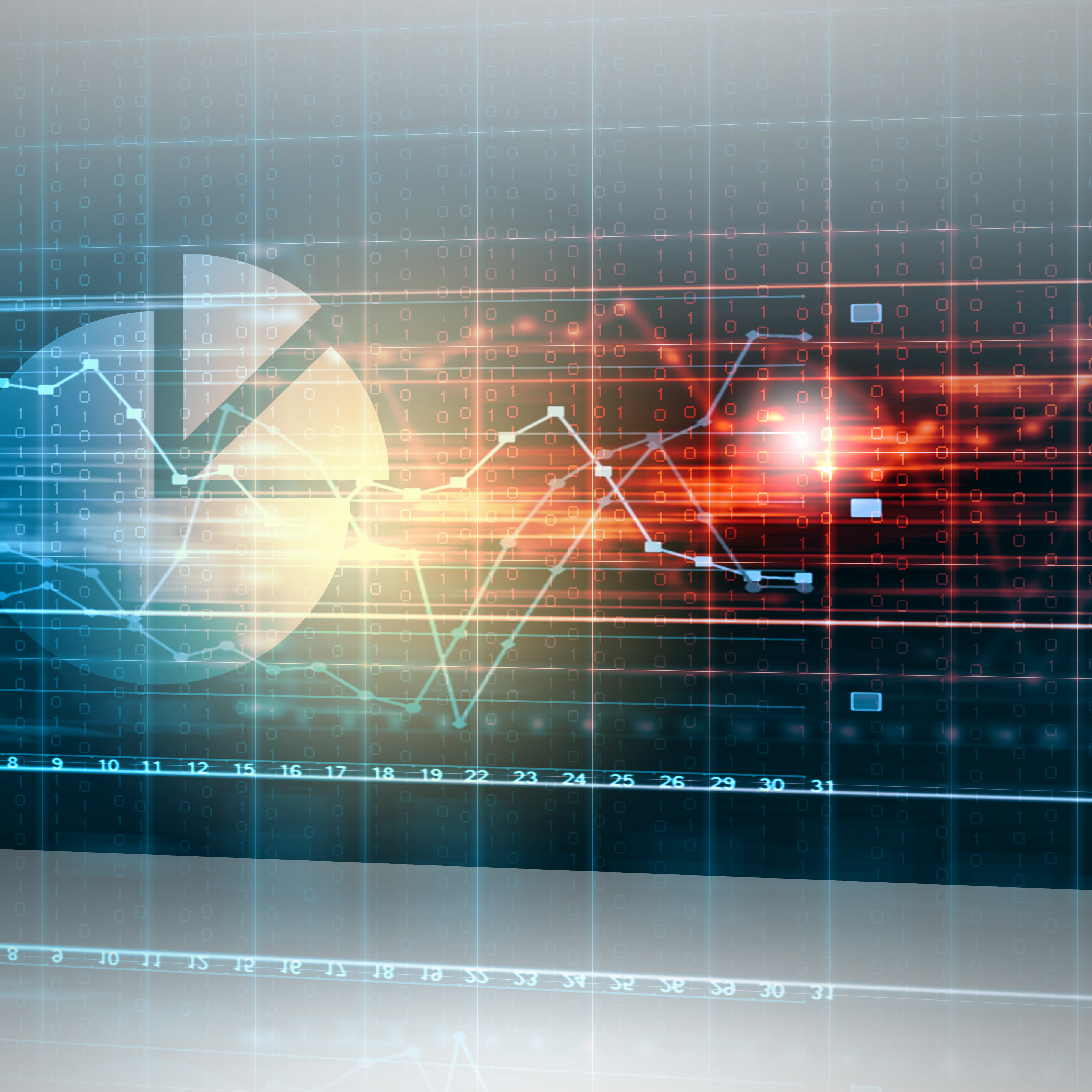 Data Analysis Profiling In Medical Device Industry