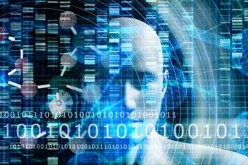 Big Data Forecasting