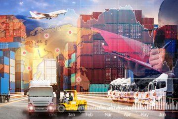 Supply Chain OTIF Rules