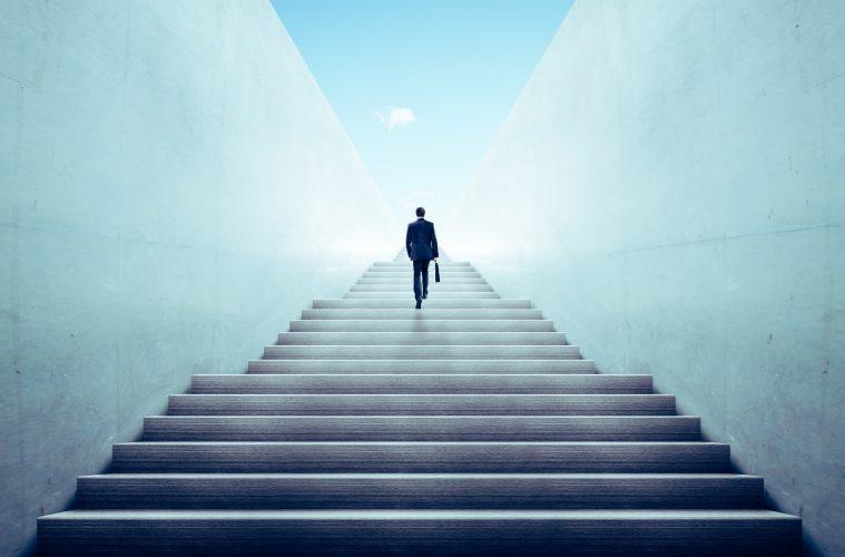 Demand Planning career path