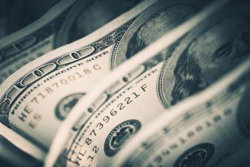 Dollarize forecast accuracy