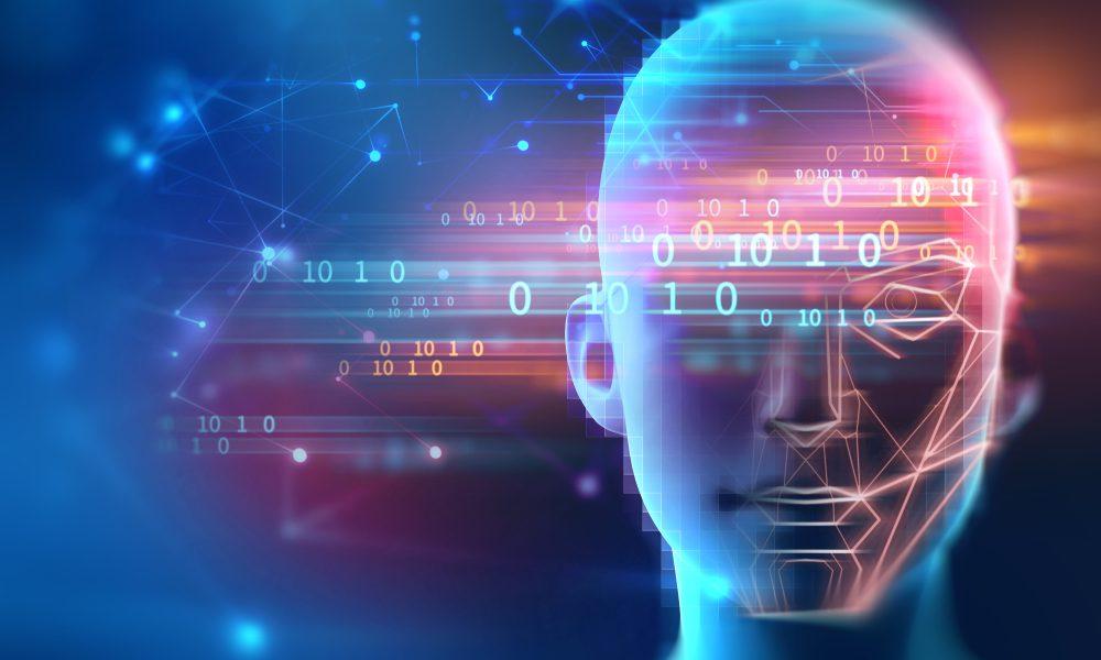machine learning agile supply chain