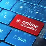 S&OP, DEMAND PLANNING & FORECASTING ONLINE EDUCATION SERIES