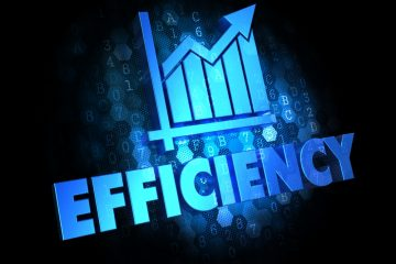 Business Efficiency Planning