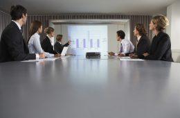 Executive S&OP meeting (2)