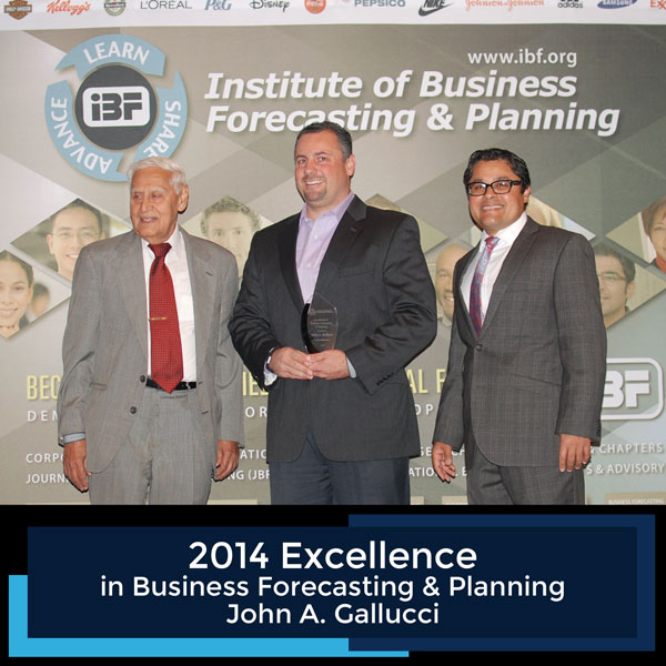 IBF_2014_excellence-john