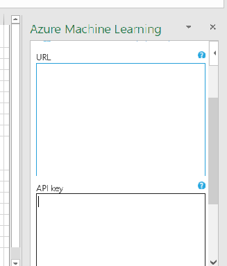 How To Create Machine Learning Forecast Models In Microsoft