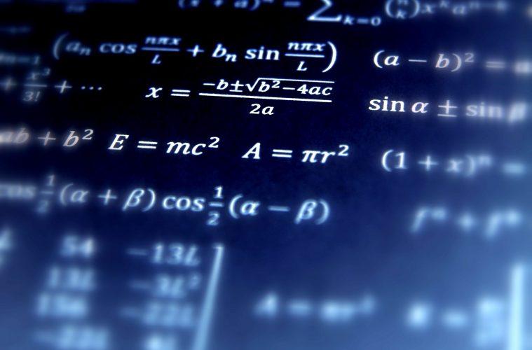 MAPE formula forecasting
