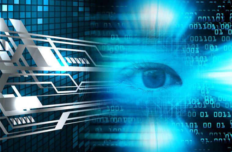 Predictive Analytics Supply Chain
