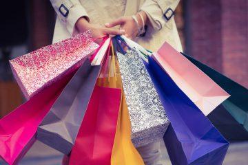 demand planning ecommerce