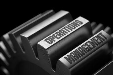 S&OP strategic capability