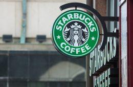 Starbucks Predictive Analytics