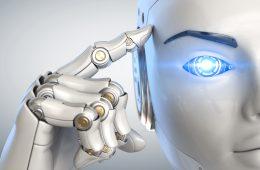 demand planning AI