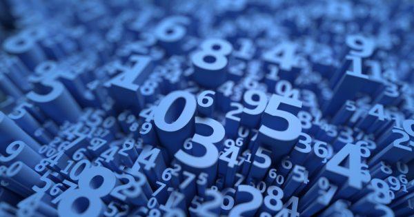 Probabilistic Thinking In Predictive Analytics Amp Planning