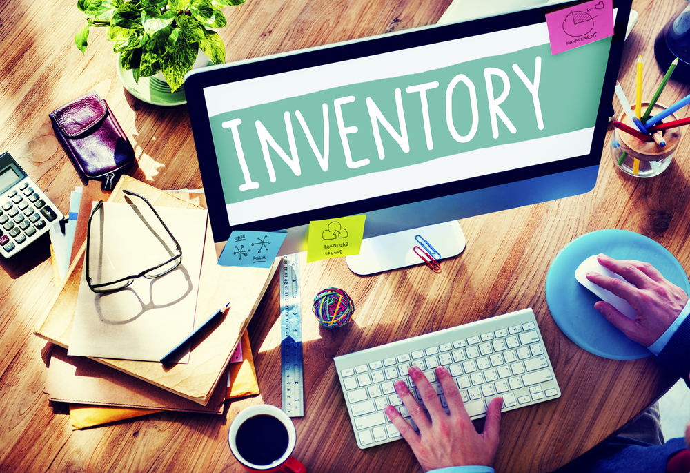 demand planning and inventory management