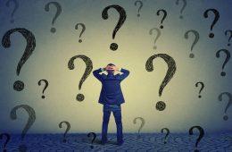 predictive business analytics examples
