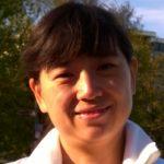 Jiong Jiang