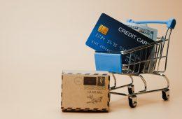 Consumer Driven Forecasting