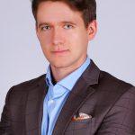 Mariusz Lesiewicz