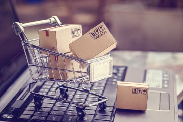 eCommerce planning requires a shift in both methodology and mindset.