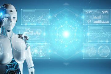 machine learning forecasting